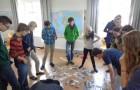 7N-Klasse: Weltsicht entwickeln