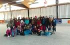 1ABC Eislaufen