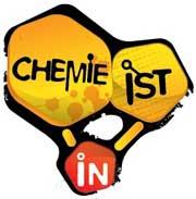 Chemie-Olympiade 1