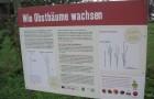 5N: Naturpark Obst-Hügel-Land