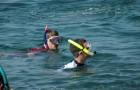 Marinbiologische Exkursion Rovinj, 16.-21. Juni 2013