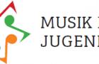 Prima la musica 2016 – Landeswettbewerb
