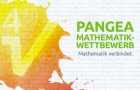 Tolle Erfolge beim Pangea-Wettbewerb