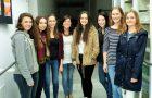 Diplom für Spanisch als Fremdsprache (DELE)