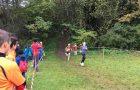 CC-Lauf in Stadl Paura
