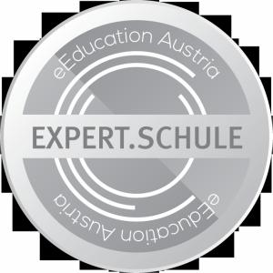 Dachsberg ist eEducation Austria Expert.Schule 1