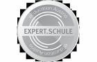 Dachsberg ist eEducation Austria Expert.Schule