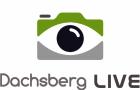 Dachsberg Live vom 23.06.2017