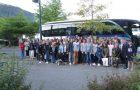 Schüleraustausch Annecy