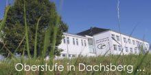 Oberstufe in Dachsberg