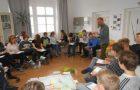7N: Südwind-Workshop