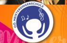 Unser Schulchor, die Meistersinger!