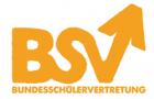 BSV-Umfrage