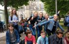 3BD Weltreligionen in Linz