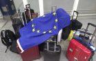 Entdecke die EU und hol dir einen Travel-Pass!