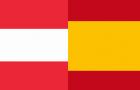 Spanier vs. Österreicher – die kleinen, feinen Unterschiede