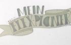 Flexplaner-Cover-Wettbewerb