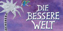 Musical: Die Bessere Welt