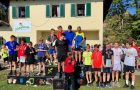 Cross-Country-Landesmeisterschaft 2019/20