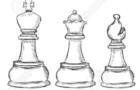 Informationen für die UÜ Schach