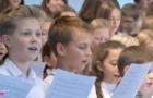 Jubiläumsfeier – 100 Jahre Dachsberg